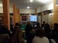 Chiara Robustellini - Insegnante Heal Yuor Life - Serata Puoi guarire la tua vita - Cassano d'Adda (12).JPG