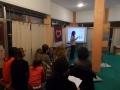 Chiara Robustellini - Insegnante Heal Yuor Life - Serata Puoi guarire la tua vita - Cassano d'Adda (15).JPG