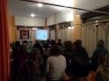 Chiara Robustellini - Insegnante Heal Yuor Life - Serata Puoi guarire la tua vita - Cassano d'Adda (16).JPG
