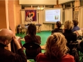 Chiara Robustellini - Insegnante Heal Yuor Life - Serata Puoi guarire la tua vita - Cassano d'Adda (3).jpg