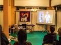 Chiara Robustellini - Insegnante Heal Yuor Life - Serata Puoi guarire la tua vita - Cassano d'Adda (4).jpg