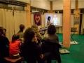 Chiara Robustellini - Insegnante Heal Yuor Life - Serata Puoi guarire la tua vita - Cassano d'Adda (5).jpg