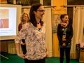 Chiara Robustellini - Insegnante Heal Yuor Life - Serata Puoi guarire la tua vita - Cassano d'Adda (8).jpg