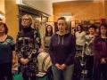 Chiara Robustellini - Insegnante Heal Yuor Life - Serata Puoi guarire la tua vita - Cassano d'Adda (9).jpg