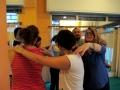 Chiara Robustellini Heal Your Life - 10 settimane - Cassano d'Adda - Marzo-Giugno 2015 (25)