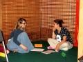 Chiara Robustellini Heal Your Life - 10 settimane - Cassano d'Adda - Marzo-Giugno 2015 (41)