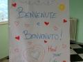Chiara Robustellini - Heal Your Life - Seminario intensivo Sant'Omobono Terme (1)
