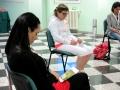 Chiara Robustellini - Heal Your Life - Seminario intensivo Sant'Omobono Terme (10)