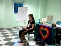 Chiara Robustellini - Heal Your Life - Seminario intensivo Sant'Omobono Terme (11)