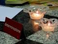 Chiara Robustellini - Heal Your Life - Seminario intensivo Sant'Omobono Terme (12)