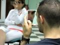 Chiara Robustellini - Heal Your Life - Seminario intensivo Sant'Omobono Terme (14)