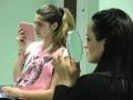 Chiara Robustellini - Heal Your Life - Seminario intensivo Sant'Omobono Terme (15)