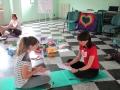 Chiara Robustellini - Heal Your Life - Seminario intensivo Sant'Omobono Terme (16)