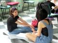 Chiara Robustellini - Heal Your Life - Seminario intensivo Sant'Omobono Terme (17)