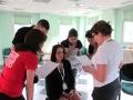 Chiara Robustellini - Heal Your Life - Seminario intensivo Sant'Omobono Terme (22)