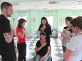 Chiara Robustellini - Heal Your Life - Seminario intensivo Sant'Omobono Terme (23)