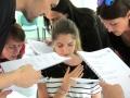 Chiara Robustellini - Heal Your Life - Seminario intensivo Sant'Omobono Terme (24)