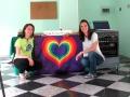 Chiara Robustellini - Heal Your Life - Seminario intensivo Sant'Omobono Terme (26)
