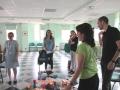 Chiara Robustellini - Heal Your Life - Seminario intensivo Sant'Omobono Terme (27)