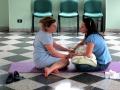 Chiara Robustellini - Heal Your Life - Seminario intensivo Sant'Omobono Terme (30)
