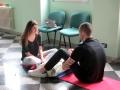 Chiara Robustellini - Heal Your Life - Seminario intensivo Sant'Omobono Terme (31)