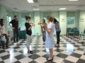 Chiara Robustellini - Heal Your Life - Seminario intensivo Sant'Omobono Terme (34)