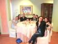 Chiara Robustellini - Heal Your Life - Seminario intensivo Sant'Omobono Terme (36)