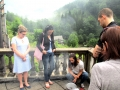 Chiara Robustellini - Heal Your Life - Seminario intensivo Sant'Omobono Terme (38)