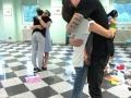 Chiara Robustellini - Heal Your Life - Seminario intensivo Sant'Omobono Terme (39)