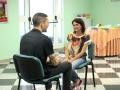 Chiara Robustellini - Heal Your Life - Seminario intensivo Sant'Omobono Terme (41)