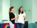 Chiara Robustellini - Heal Your Life - Seminario intensivo Sant'Omobono Terme (46)