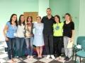 Chiara Robustellini - Heal Your Life - Seminario intensivo Sant'Omobono Terme (48)