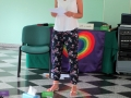 Chiara Robustellini - Heal Your Life - Seminario intensivo Sant'Omobono Terme (5)