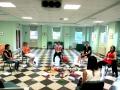 Chiara Robustellini - Heal Your Life - Seminario intensivo Sant'Omobono Terme (8)