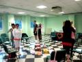 Chiara Robustellini - Heal Your Life - Seminario intensivo Sant'Omobono Terme (9)