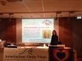 Chiara Robustellini - Insegnante Heal Yuor Life - Serata Puoi guarire la tua vita - Seriate (1).jpg