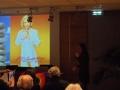 Chiara Robustellini - Insegnante Heal Yuor Life - Serata Puoi guarire la tua vita - Seriate (18).JPG