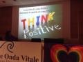 Chiara Robustellini - Insegnante Heal Yuor Life - Serata Puoi guarire la tua vita - Seriate (2).jpg