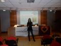 Chiara Robustellini - Insegnante Heal Yuor Life - Serata Puoi guarire la tua vita - Seriate (6).JPG