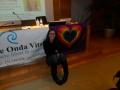 Chiara Robustellini - Insegnante Heal Yuor Life - Serata Puoi guarire la tua vita - Seriate (7).JPG