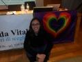 Chiara Robustellini - Insegnante Heal Yuor Life - Serata Puoi guarire la tua vita - Seriate (8).JPG