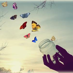 Calendario corsi - Puoi guarire la tua vita - Chiara Robustellini