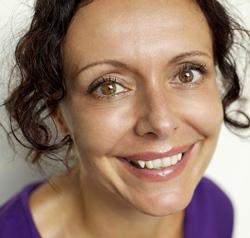 Lucia Giovannini - Tutta un'altra vita